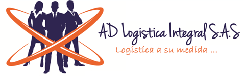 Ad Logistica Integral SAS