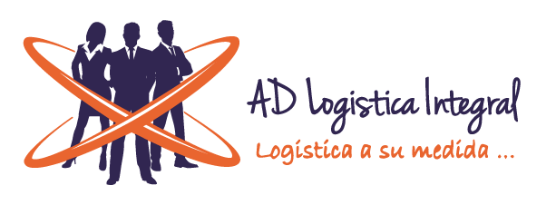 Ad Logistica Integral